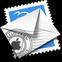 Mail-128x128-1