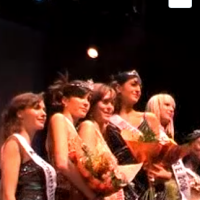 #82 Miss Roubaix 2007 (version longue)