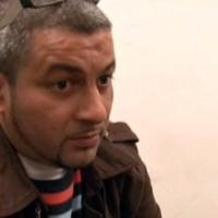 Qui a peur de l'Islam : communiqué de Rachid Gacem