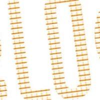 Nos liens vidéos pour le BlogDay 2011 !
