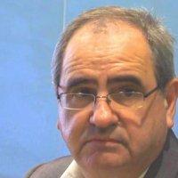 #723 Pierre Rosanvallon, au Collège de France, nous parle de ses travaux sur la démocratie