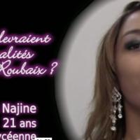 #814 Les candidates au titre de Miss Roubaix Métropole 2013 (2/3)