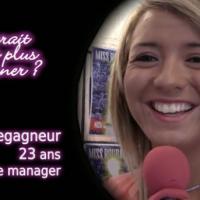 #813 Les candidates au titre de Miss Roubaix Métropole 2013 (1/3)