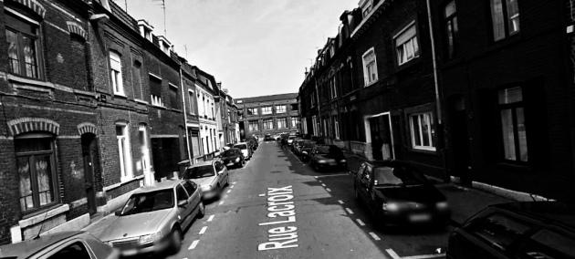 rue_lacroix