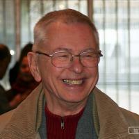 Albert Mullie, élu de quartier de Roubaix, nous a quitté