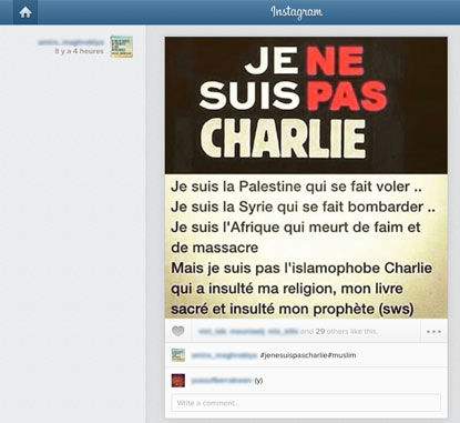 Charlie.Copie_ecran-2015-01-09-à-01.51.01