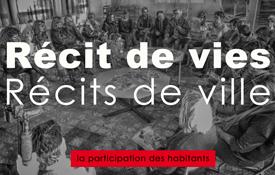 Doc sur la Participation des Habitants