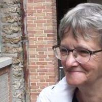 #898 Les rencontres du Pouvoir d'Agir : entretien avec Bénédicte Madelin