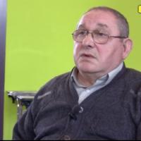 #908 La participation des habitants à Roubaix : entretien avec Roger Sinko