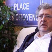 #906 la participation des habitants à Roubaix : entretien avec Michel David