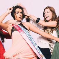 Sondage : qui sera la prochaine Miss Roubaix Métropole 2016 ?