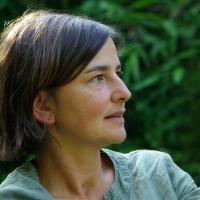 RIP Anne-Sophie Danjou