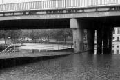 inondations-1-2