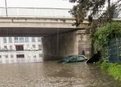 inondations-1