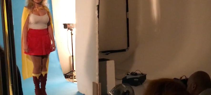 leblog2roubaix com videoblog citoyen roubaisien depuis 2006. Black Bedroom Furniture Sets. Home Design Ideas