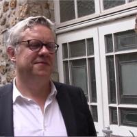 """#934 """"Pas sans nous : les conseils citoyens deux ans après"""", rencontre avec Loïc Blondiaux"""