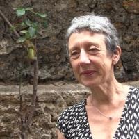 """#932 """"Pas sans Nous : les conseils citoyens deux ans après"""", rencontre avec Marie-Hélène Bacqué"""
