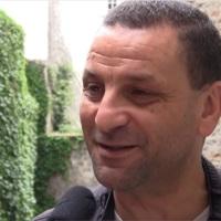 """#931 """"Pas sans Nous : les conseils citoyens deux ans après"""", rencontre avec Mohamed Mechmache"""