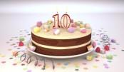 gateau-anniversaire-enfants-birthday-cake-10-ans-3d-600x350