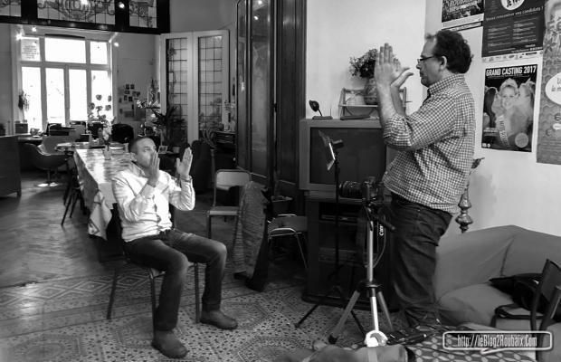 tournage_ccma-3