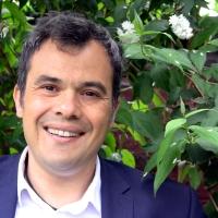 """#952 Mehdi MASSROUR : """"Etre utile aux habitants de Roubaix et Wattrelos !"""" (8eme circonscription)"""