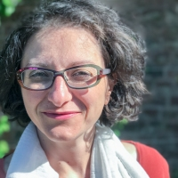 """#955 Hélène VIARD (PS) : """"Il faut faire confiance aux nouvelles têtes"""""""