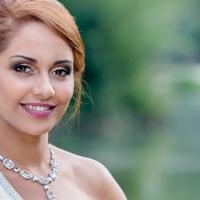 Une première en France : l'élection de Miss International France. Et c'est à Roubaix !