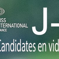 #964 MISS INTERNATIONAL : les Candidates en VIDEO, 2eme partie !