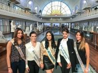 Au musée la Piscine de Roubaix. Un grand merci à toute l'équipe pour l'accueil ! http://www.roubaix-lapiscine.com/