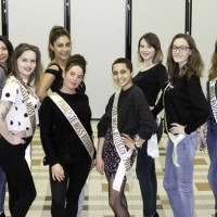 [SONDAGE] Qui sera Miss Roubaix Métropole 2018 ?