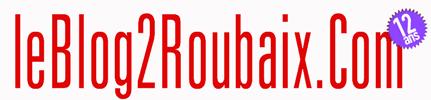 LEBLOG2ROUBAIX.COM