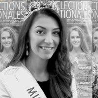 #987 Mélanie LABAT, Miss International France 2018 : l'interview