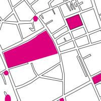 [invitation] Balade Urbaine dans le  quartier de l'Hommelet, ce jeudi