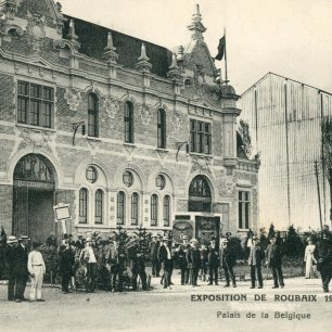 Autour_de_Barbieux_-_L'exposition_internationale_de_1911_1