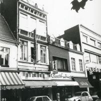 Autour_de_la_Grande_Rue_-_Les_commerces_1