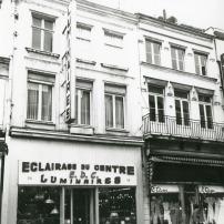 Autour_de_la_Grande_Rue_-_Les_commerces_1(3)