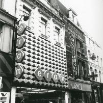 Autour_de_la_Grande_Rue_-_Les_commerces_1(4)