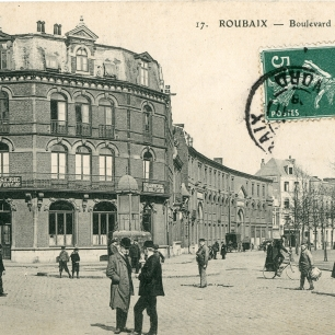 Autour_du_centre-ville_-_Boulevard_Gambetta_1(1)