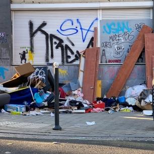 depot d'ordures roubaix-1-47