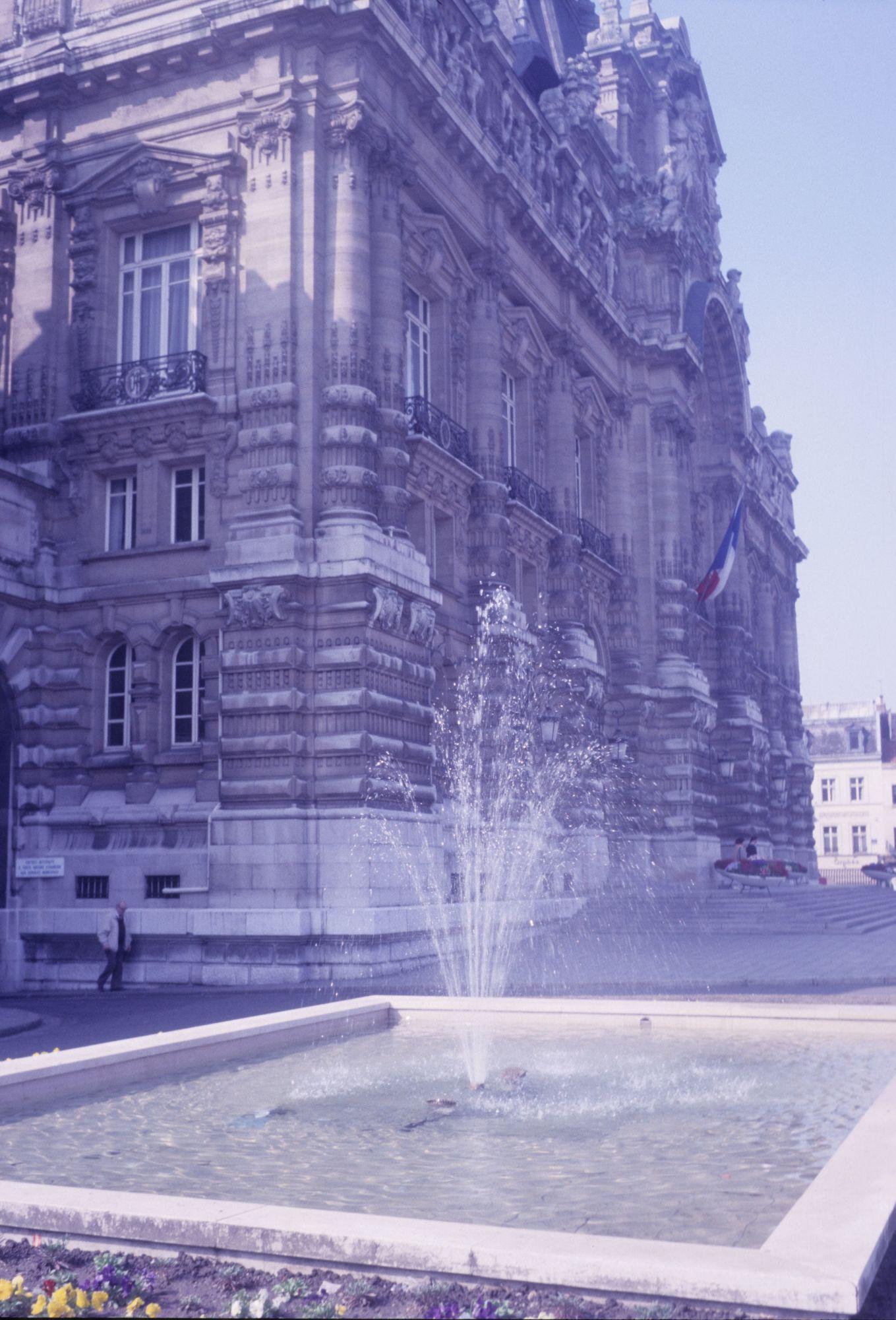 Hôtel_de_Ville_1