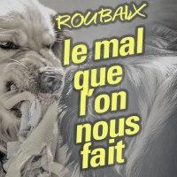 ROUBAIX : ce Youtubeur célèbre (et chroniqueur TV) se moque de la pauvreté des Roubaisiens. Et c'est carrément IGNOBLE !!