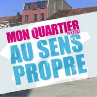 #1010 Mon quartier au Sens Propre : la propreté urbaine à l'œuvre place Audenaerde
