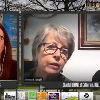 ICI ROUBAIX : Chœur de Femmes, le lien social au féminin à Roubaix.